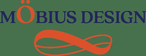 Mobius-Design-Logo